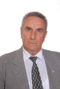 Болотов  А. В. (Казахстан)