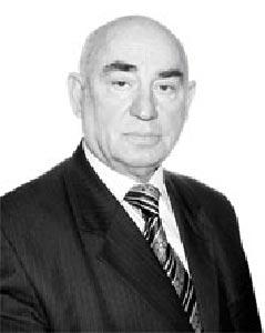 Горадзе Г. (Ресей)