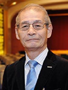 Йосино Акира (Жапония)