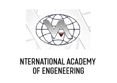 International Academy of Engineering