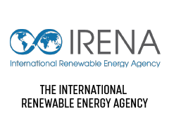 The International Renewable Energy Agency