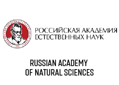 Russian Academy of Natural Sciences