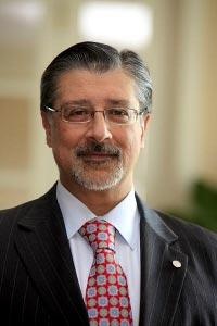Амин Аднан (БАӘ)