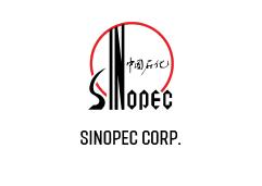 SinopecEng