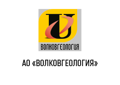 VolkovRus