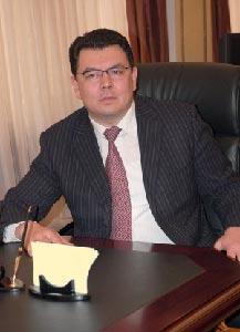Бозымбаев Қ. А. (Қазақстан)