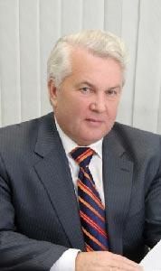 Танин Л. (Беларусь)