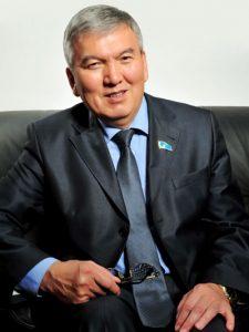 alshanov