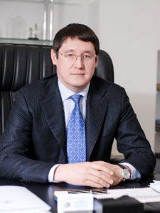 satkaliev