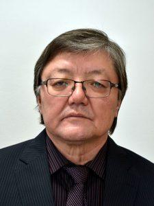 ujkenov