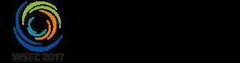 700x200