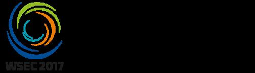 WSEC-jurnal-ENG