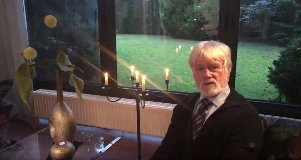 Prof. Dr. Carsten D. Ahrens