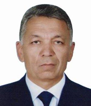 Бабаходжаев-Рахимжан-350