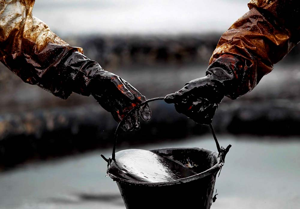 Kazakhstan Approved Cost Of Transporting Russian Oil To China