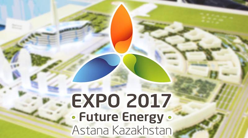In Regions Of Kazakhstan EXPO-2017 Ticket Offices Open