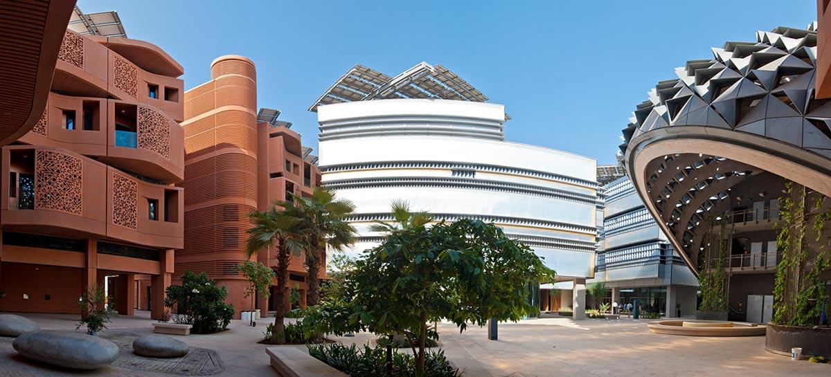 Институт Наук и технологий Masdar (ОАЭ)  подтвердил свое участие  в WSEC-2017