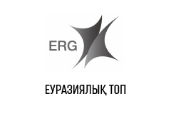 Eur-kaz