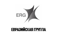 Eur-rus