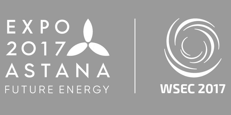 Logo-Wsec-Expo-White