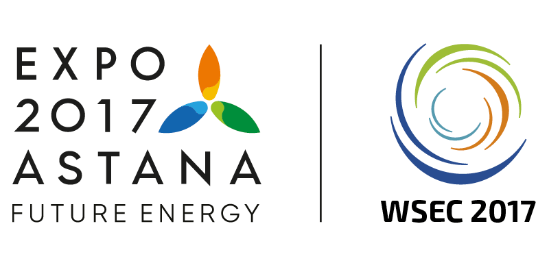 Logo-Wsec-Expo