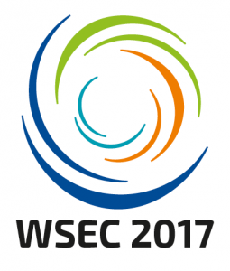 wsec-logo