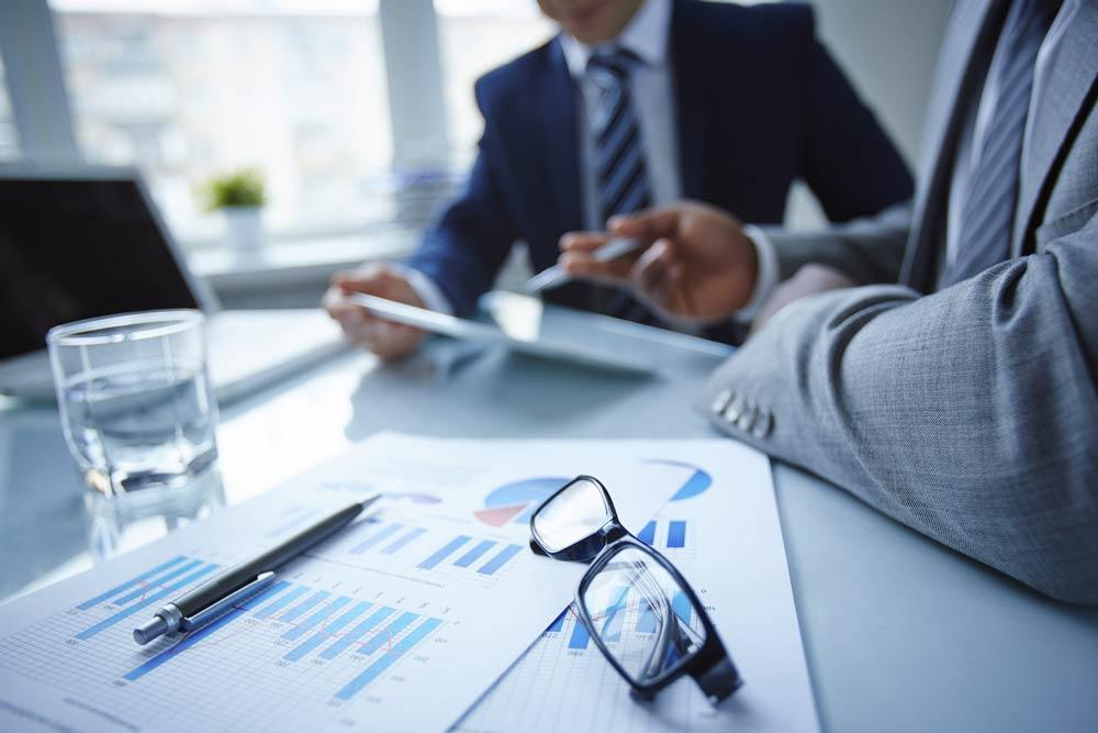 ПОСТ-РЕЛИЗ Международного семинара по профессиональному развитию экспертов Независимого агентства аккредитации и рейтинга